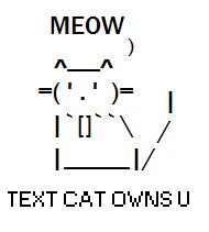 How To Make Nyan Cat Emoticon