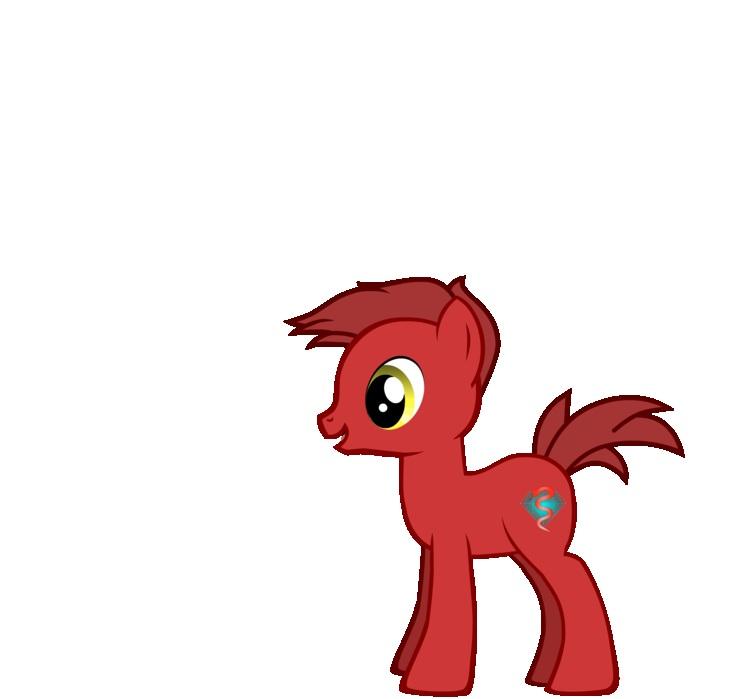 snivyleaf's Profile Picture