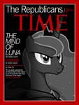 Luna for President