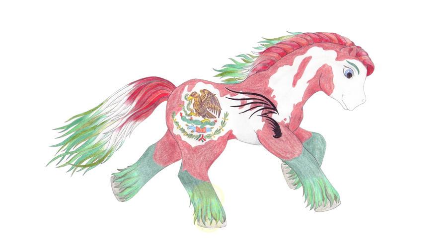 wm mexico