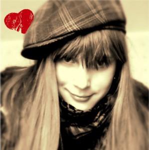 Miloy-ART's Profile Picture
