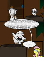 Pawprints Page 8 by Pawpr1nt