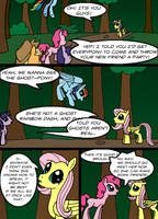 Pawrints Page 19 by Pawpr1nt