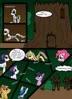 Pawprints Page 20 by Pawpr1nt
