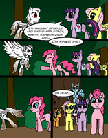 Pawrints Page 22 by Pawpr1nt