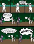 Pawrints Page 25