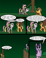 Pawrints Page 29 by Pawpr1nt