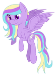 Lilac Down