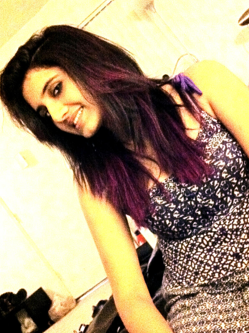 nidhi-rathish's Profile Picture