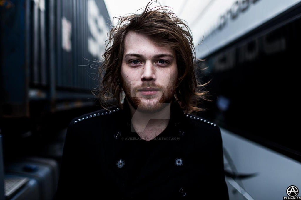 Quotes by Danny Worsnop @ Like Success