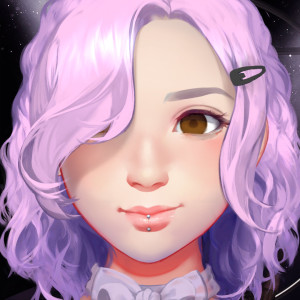 AviseLaLina's Profile Picture