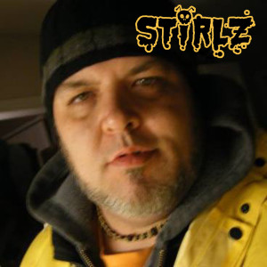 Stirlz's Profile Picture