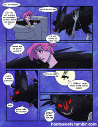 Pg62 I Never Said You Had to be Perfect