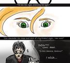 37. Eyes by blooangel