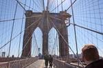 brooklyn bridge 6