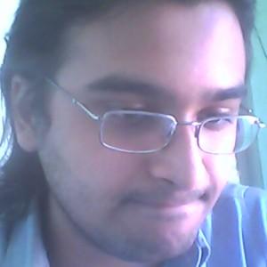 EltonBM's Profile Picture