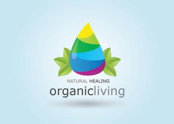 Organic Living by LosingSarah