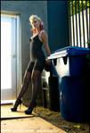 Kimberly Kane, LA 2008