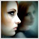 Ulorin Vex, iPhone Profile
