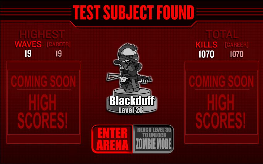 Madness Project Nexus Hacked Играть