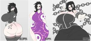 Pandora Cosplay