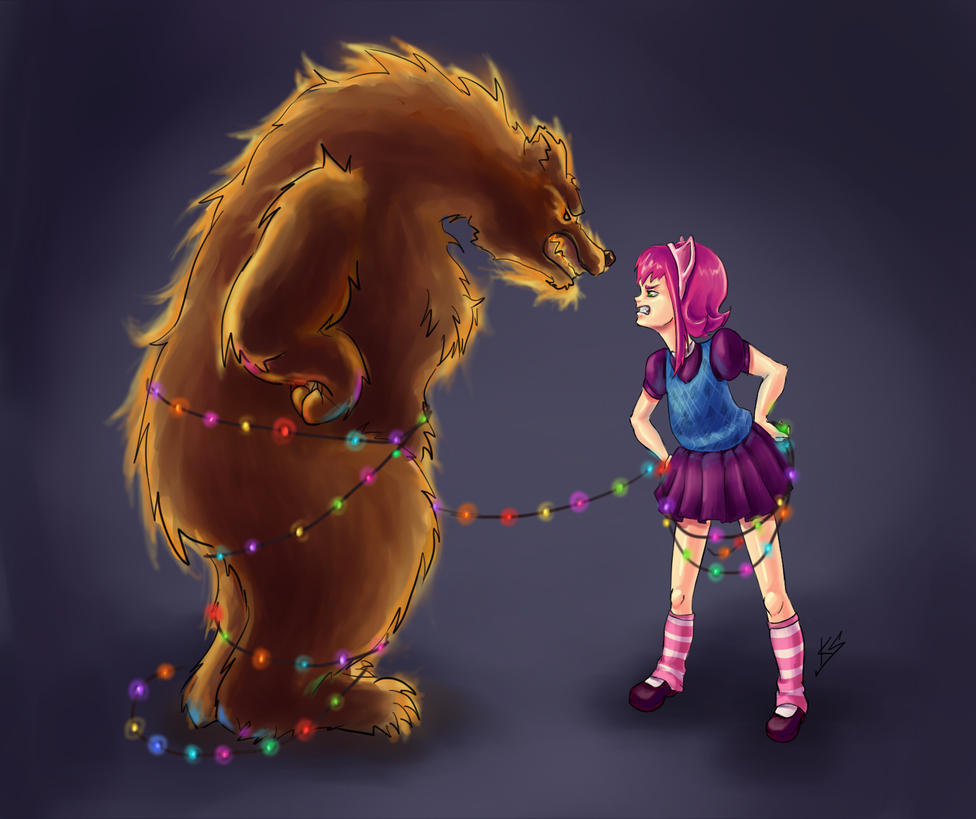 lol how to play annie