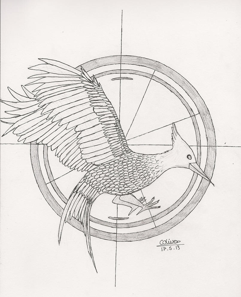 how draw catching fire logo gallery wallpaper and free