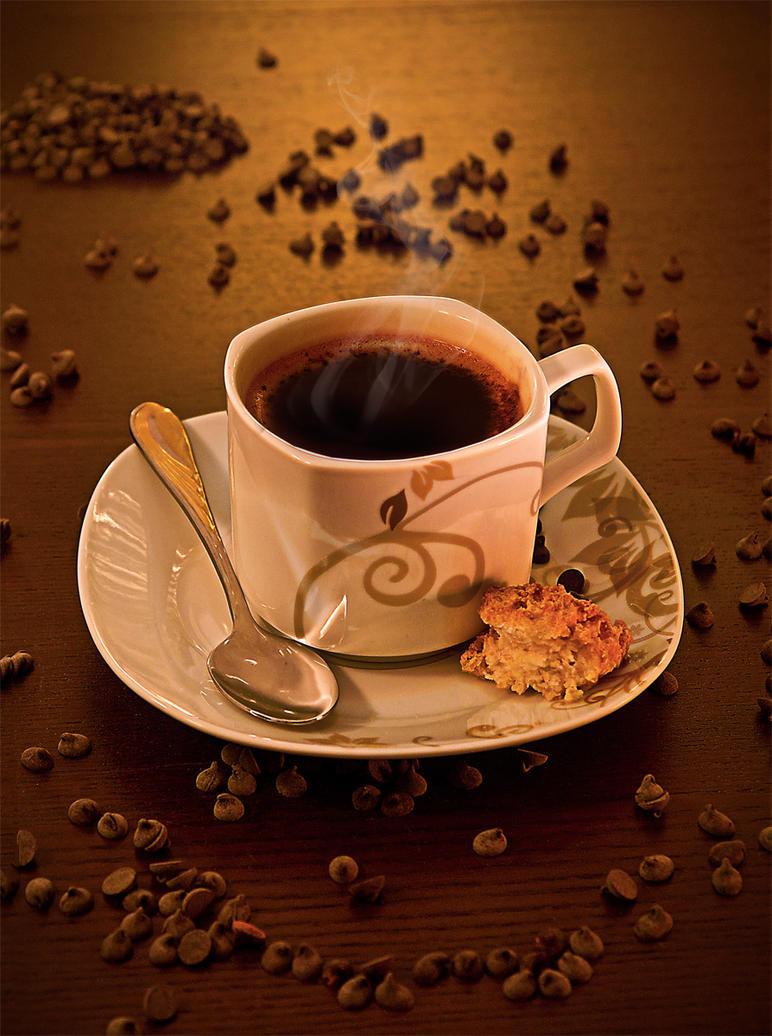 najromanticnija soljica za kafu...caj - Page 6 Arrangement_by_white_ish-d4lon88