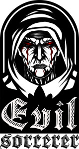 A-Evil-Sorcerer's Profile Picture