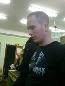 zezonz's Profile Picture