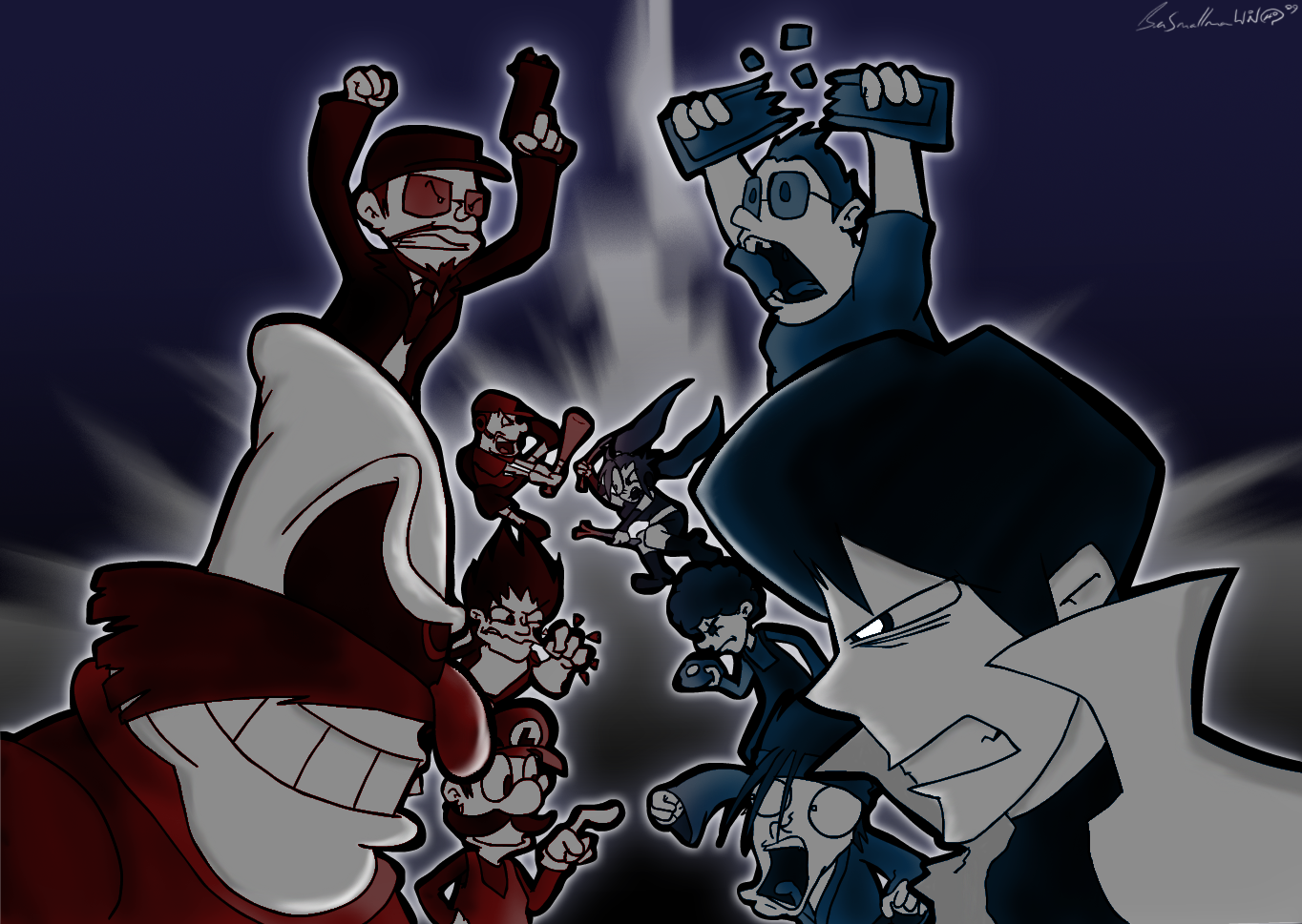 Random Picture - Page 2 Nico_Douga_vs_Youtube_by_wonchop