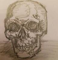 work sketches 3 ...4 idk i lost count by Derekcandoodle