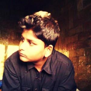 rohit555's Profile Picture