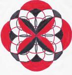 Geometric Patterns?