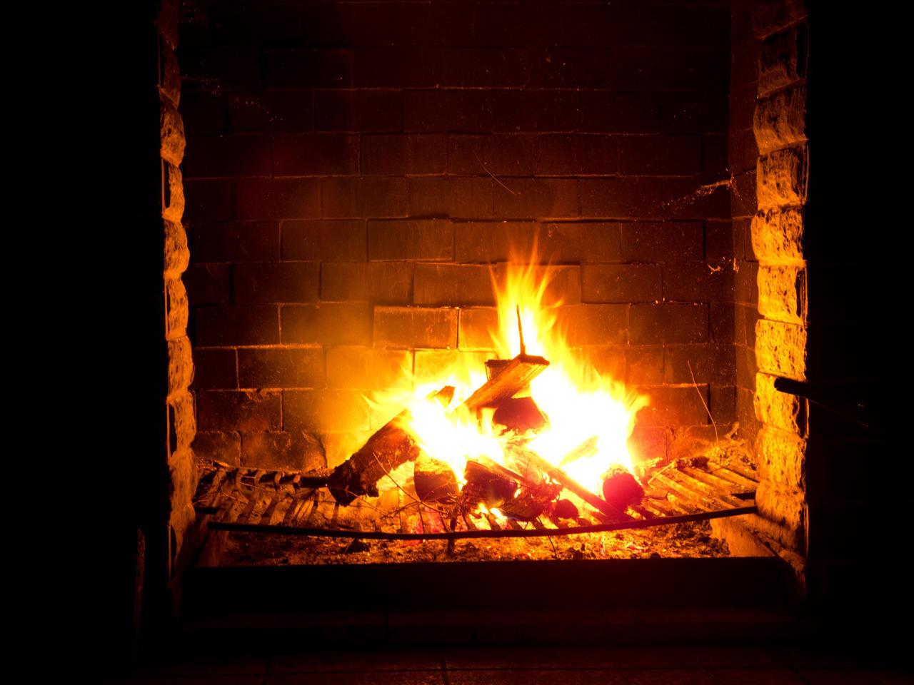 fire, fireplace by basquiat79 on DeviantArt