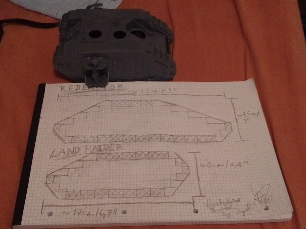 _wip__redemptor_chassis_tracks_size__lan