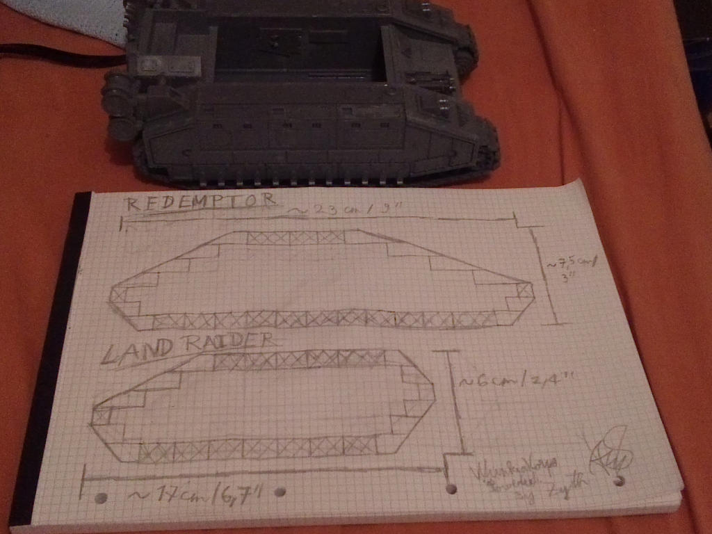 _wip__redemptor_chassis_tracks_size__ban