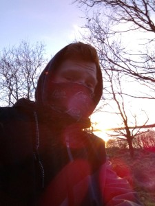 Kysmus's Profile Picture