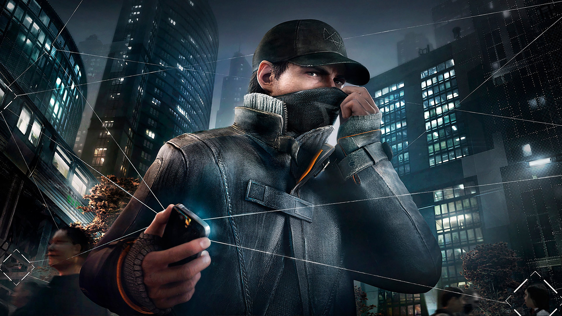 watch_dogs_by_acersense-d6brt45.jpg