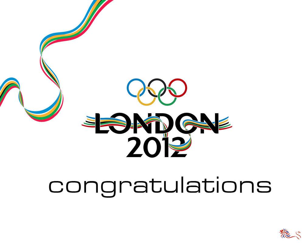 London 2012 HD Wallpaper > London 2012 wallpaper , London 2012 Olympic wallpaper