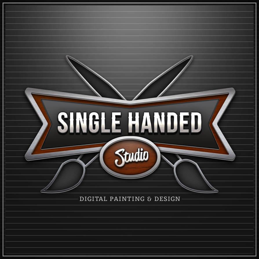 Single Handed Studio by SingleHandedStudio