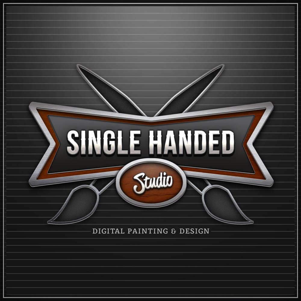 SingleHandedStudio's Profile Picture