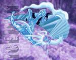 Iceman - Cold Fusion
