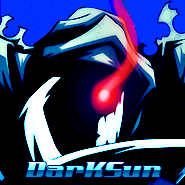 Black Ace Avatar by DarKSunElite