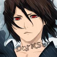 DarKSun Avatar 7 Bleach by priboy17