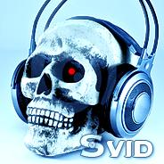 Svid Skull avatar by priboy17