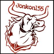 Ox Head avatar by priboy17