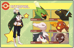 Trainer Card: Astrophel