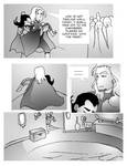 Thorki Comix page 8