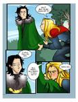 Thorki Secret 8